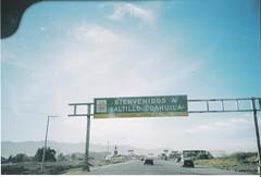 llegando_a_Saltillo