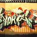 Argos Skore Dek 2004 by SkoreTRClique