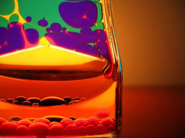 liquid color instrumental analysis