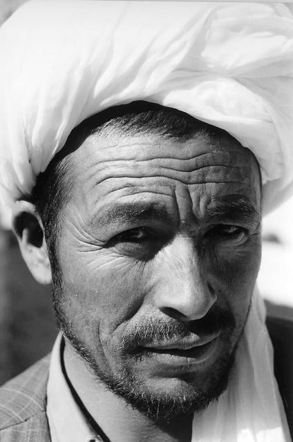 www.raisingawareness.org - Afghanistan