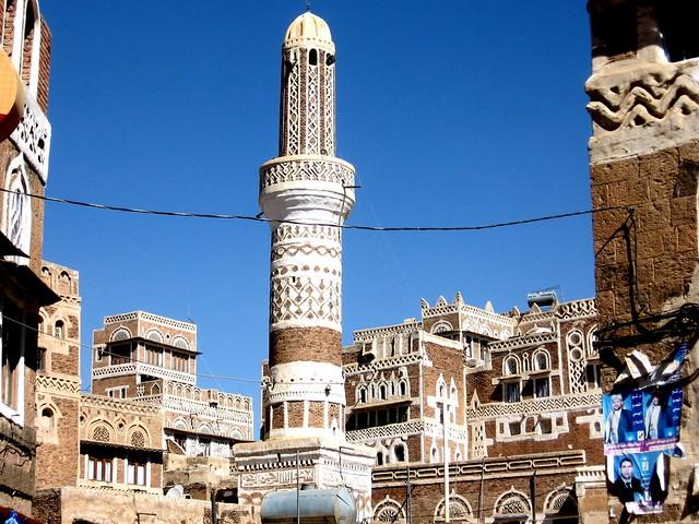 200612_yemen-15