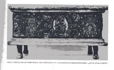 square-reliquary-piece.jpg