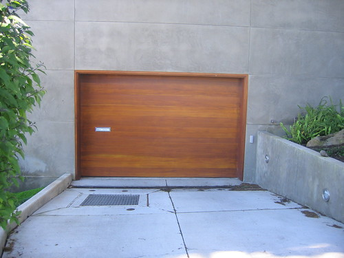 Great Garage Door