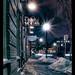 Set01HDRI8RawsFrom_DSC_1871 by kcephoto