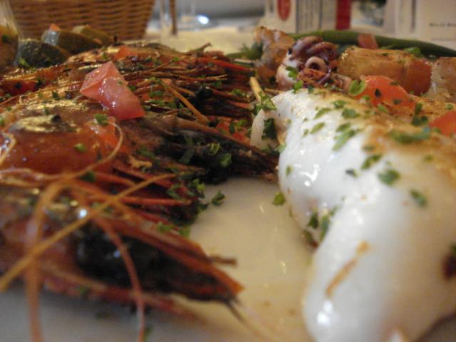 La place du tourisme gastronomique dans la restauration