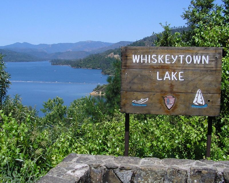 whiskeytown black personals Recreationgov - bring home a story.