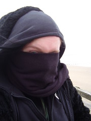 textile, clothing, outerwear, hood, headgear,
