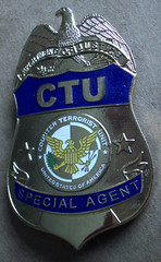 award(0.0), medal(0.0), badge(1.0),