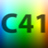 the C-41 and other Color Negative Films group icon