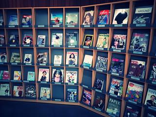 Gagwa_library