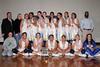 LRC Champions (girls)