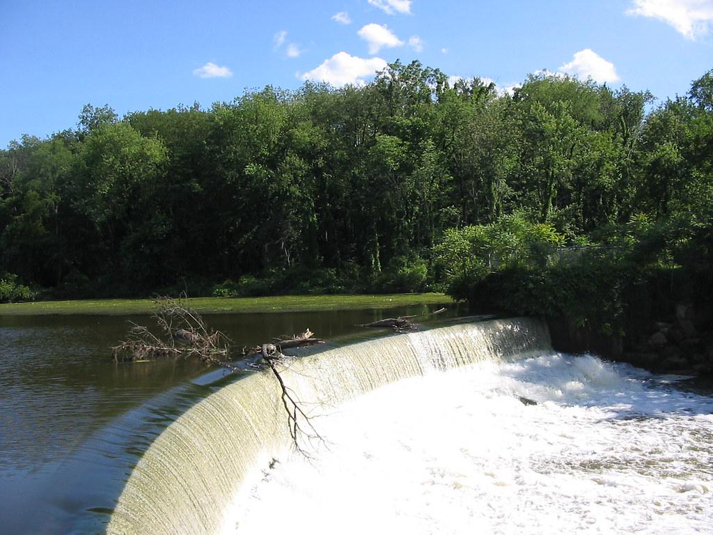 Swingers in munroe falls ohio