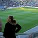 stadion_06012_005