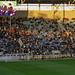 stadion_06012_007