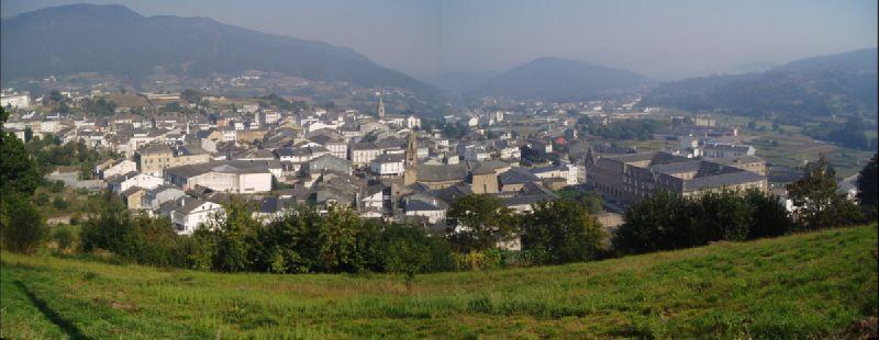 P9190025_Camino_Norte_Mondoñedo_Panorama