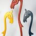 Hobby Horse Trio