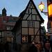 quedlinburg_0612_012