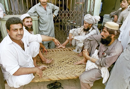 pakistan adam asia nwfp darra shalwar khel qameez pushtun triballands lprelaxing