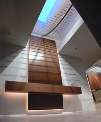 Architecture -Select-1994-2006