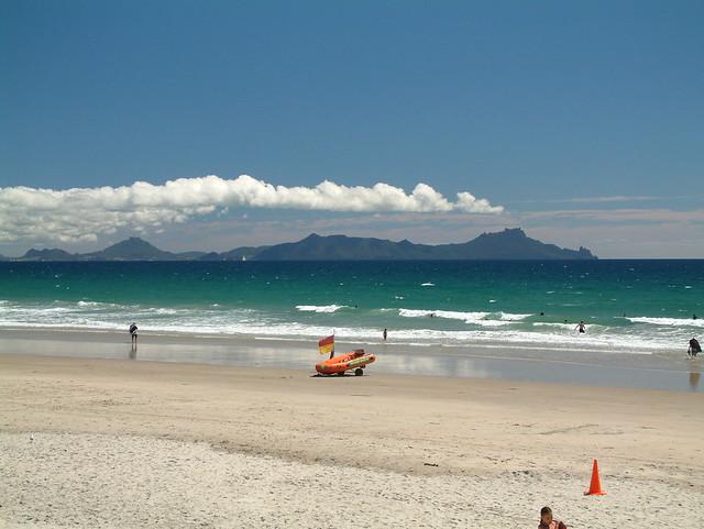 Waipu New Zealand  city photos gallery : Waipu Cove, New Zealand | Flickr Photo Sharing!