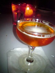 alcohol, distilled beverage, liqueur, negroni, punch, drink, cocktail, alcoholic beverage,