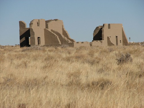 ruins desert memories churchill ghosttown discovery fortchurchill foundations churchillcounty