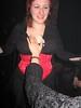 19-11-2006_Dominion_014