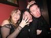 17-09-2006_Dominion_019