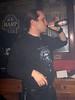 19-02-2006_Dominion_003