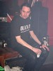 29-01-2006_Dominion_030