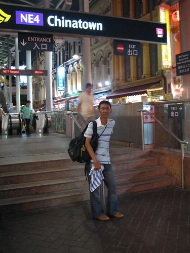togel singapura 2014 hari ini