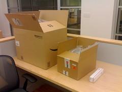 shelf(0.0), bed(0.0), design(0.0), furniture(1.0), room(1.0), cardboard(1.0), desk(1.0),