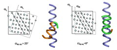 Emergent Homochirality  - for the Emergence Group