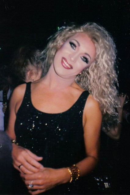 Paula Pure