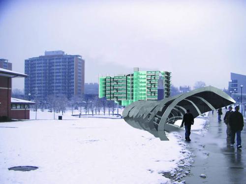 dorm_winter_perspective
