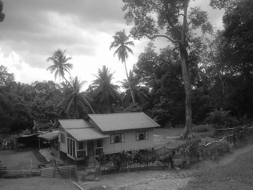 Kampung