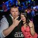 10. December 2016 - 4:27 - Sky Plus @ The Club - Vaarikas 09.12