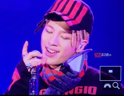 BIGBANG Fukuoka Encore Day 3 2016-12-11 (51)