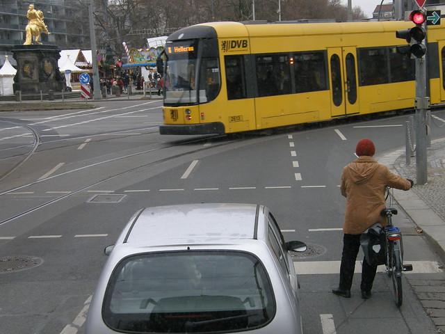 PC139151 , Tram