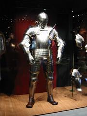 iron man(0.0), superhero(0.0), comics(0.0), armour(1.0), action figure(1.0),