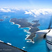 Small photo of Culebra