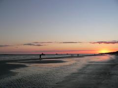 2006-12-28 Hilton Head Trip 038