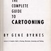 Complete Guide to Cartooning