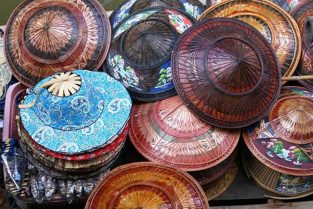 2006 08-09 Bali e Bangkok 384.jpg