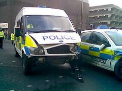 vehicle, transport, mode of transport, police, police car, emergency vehicle, emergency, motor vehicle,