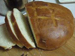 dish(0.0), anpan(0.0), baguette(0.0), bread(1.0), baked goods(1.0), ciabatta(1.0), food(1.0), sourdough(1.0),