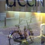 Puccini Chocolate Shop - Amsterdam, Netherlands