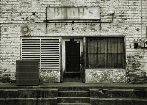 windows building abandoned rust doors texas decay denton bealls s3is