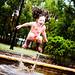 Jump Jump Sugar Lump by Lisa Barnes