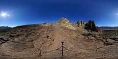 360-180 Roques de García desde la colada de lava.jpg